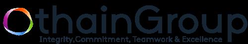 Othain logo